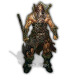 Аватар пользователя Solusek