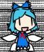 Аватар пользователя Cirno