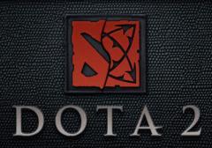Dota 2 Horadric.ru logo