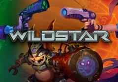 Wildstar: общая информация