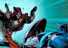 Эндгейм контент в бете Marvel Heroes уже на следующей неделе