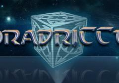 HoradriCCup #2: General rules and info (English)