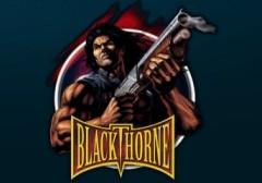 Blackthorne доступен для бесплатной загрузки в Battle.net