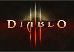 Проблемы Diablo III и их решение