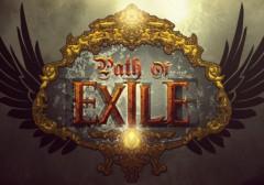 обзор игры path of exile 2013