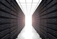 сервера D3