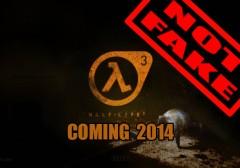Half-Life 3
