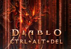 Diablo 3: Перезагрузка (часть II)