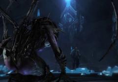 Месть пришла: трейлер Heart of the Swarm