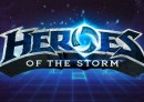Heroes of the Storm: новое название Blizzard All-Stars