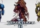 Третья годовщина StarCraft II и подарки от Blizzard