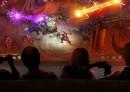 Состоялся выход консольной версии Diablo III