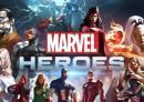 Marvel Heroes: FAQ по игре (июнь 2013)