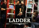 Ладдер и другой соревновательный контент уже в 2.1