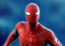 Грядущие изменения Человека-Паука