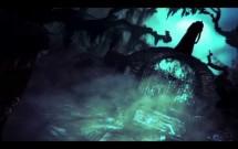 Strife - Rook Teaser