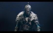 Dark Souls 2 Forging a Hero Teaser Trailer