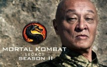 Mortal Kombat: Legacy II Koming Soon! [Trailer]