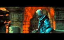 Седьмой сын (Seventh Son) - дублированный трейлер