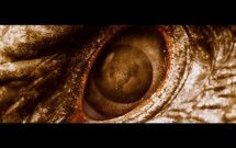 RIDDICK - Official International TV Spot (2013) [HD]
