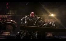 Alien Rage - gameplay trailer [ESRB]