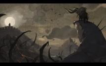 Легенда о Шаохао. Часть 3: Страх
