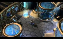 StarCraft 2: Heart of the Swarm Campaign and Gameplay Trailer