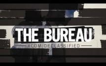 CGR Trailers - THE BUREAU: XCOM DECLASSIFIED Aftermath Trailer