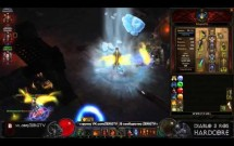 Гайд по Diablo 3 Reaper of Souls для всех!