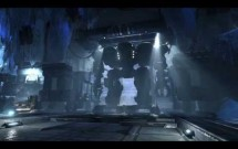 Lost Planet 3: Paradise Lost trailer