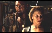Riddick - Execution Clip (HD) Vin Diesel