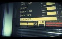 Routine - Alpha Gameplay Trailer