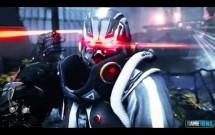 Killzone Shadow Fall Multiplayer Trailer (Gamescom 2013)