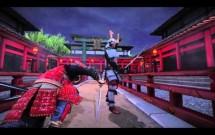 Chivalry: Deadliest Warrior Announcement Trailer