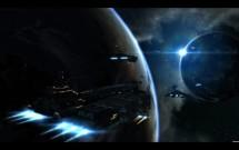 X Rebirth Teaser - Gamescom 2013