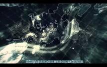 """Need for Speed Rivals - """"Полиция против гонщиков"""" - Е3 2013 официальное видео [Расширенная версия]"""