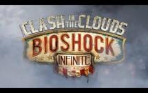 BioShock Infinite: Clash in the Clouds Trailer
