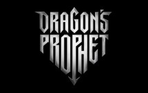 CGR Trailers - DRAGON PROPHET'S Living Metal Video