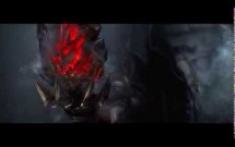 Diablo III: Reaper of Souls TV Spot