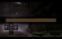 Dark Souls: Prepare to Runescape 2004 Edition