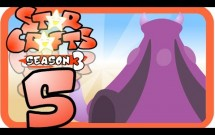 StarCrafts Season 3 Episode 5 Hatch Match