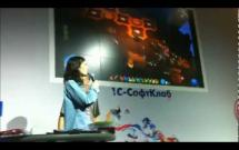 Torchlight II - Igromir 2011 Presentation
