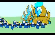 StarCrafts Episode 20 Epic Mule Time