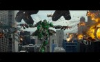 Transformers: Age of Extinction -- First Look Spot - United Kingdom